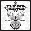 Fly My Pretties - Heavy Weather