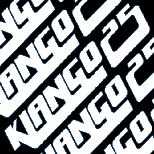 Klangkubik - Vibes (KLANG025.2 HQ SNIPPET)