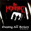 Tha Mexakinz - La Plaga