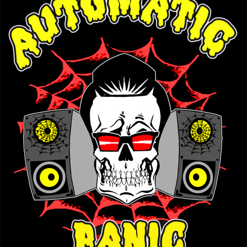 My Baby's Got Bass - AUTOMATIC PANIC - FREE DOWNLOAD