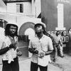 sly and robbie feat jr reid Garance Reggae Festival 2011 by sunday culture team