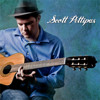 The White Rose Of Athens - Scott Pettipas