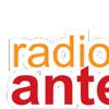 Radio Antenn 101 FM-də keçən il DJ Arazın mənim ad günümü təbrik etməsi :)) (dinləyin)