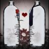 DJ Falcone ft Alex syntek & ana torroja-duele el amor
