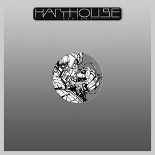 James Bond - Boris Brejcha (Original Mix) Harthouse 2011 - Preview