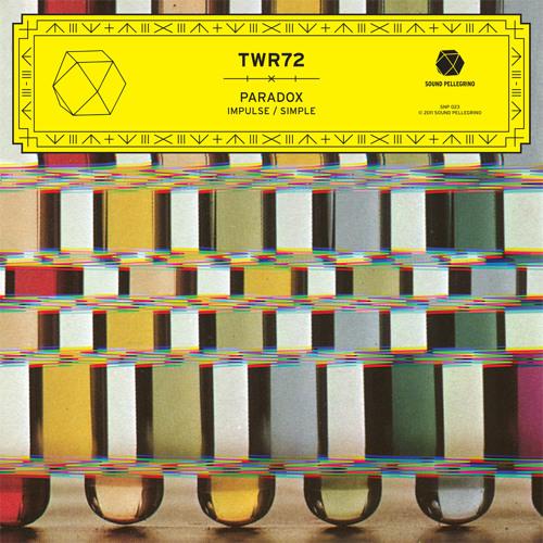 TWR72 — Paradox