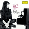01 - Alice Sara Ott - Piano Sonata No 3 - Op 2 No 3 - 1 - Allegro Con Brio [Clip]