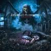 Avenged Sevenfold - Lost It All Randi Remix