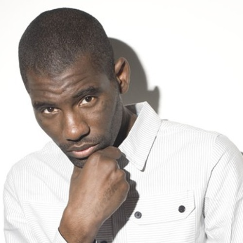 Wretch 32 (Feat. Josh Kumra & Wiley) - Don't Go (Wiley Remix)