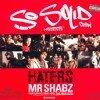 So Solid Crew - Haters