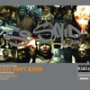 So Solid Crew - They Don't Know