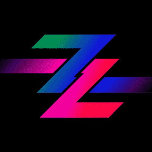 DJ SENSAY & GRINGO - ZEITGEIST BLINGINGZ MIXTAPE 2011