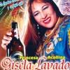 Como no voy a quererte - Oficial - www.giselareynachelera.com