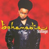 Bahamadia - Uknowhowwedu (Alan Markie Remix)