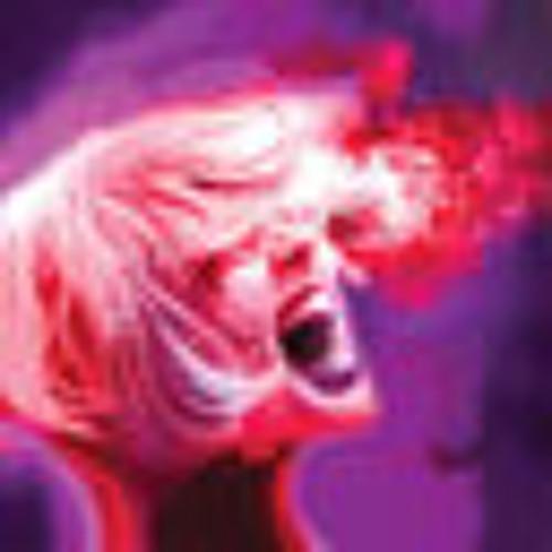 Migraine Aura (WIP - Unmixed)