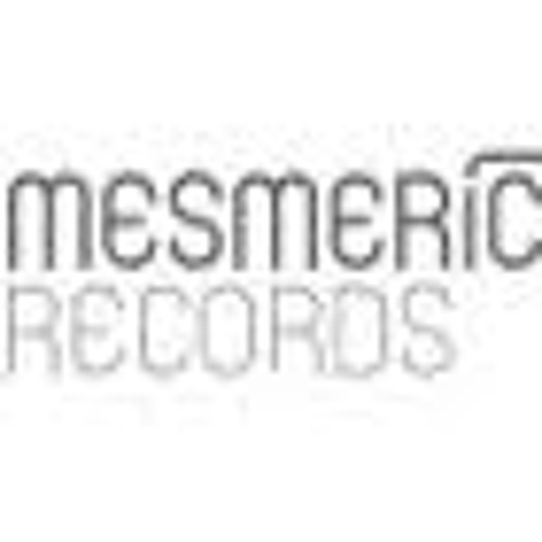 Lank & Zajac - Juice Box (Original Mix) - Mesmeric Records