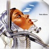 Mix by mister I - Artisti vari - Discomix 80 volume 2