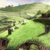 Concerning Hobbits (for download)