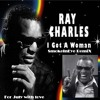 SmokeInEye -She's good to me(Ray Charles - I got a woman)(Remix)