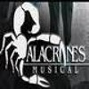 Alacranes Musical Mix