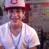 Austin mahone with you