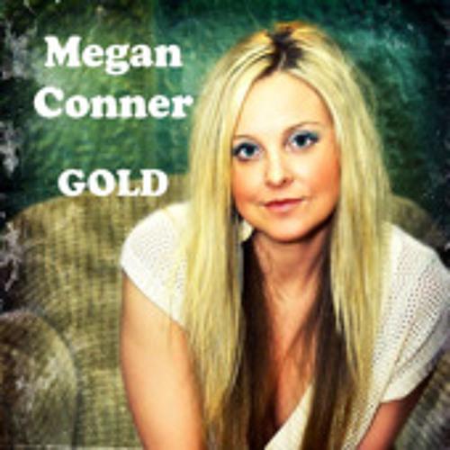 Megan Conner - I Should Have Loved You Better