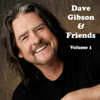 Dave Gibson & Friends - New Old Songs