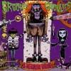 Groovie Ghoulies - Graceland