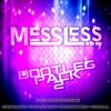 Samba do Brasil - Ey Macalena (Freak Mind & MessLess Bootleg)