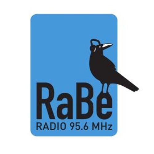 RaBe - Info 16. August 2011 zu jungejournalisten.ch