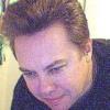 ELVIS PRESLEY TWO TIME SOUND ALIKE CHAMPION - JOE HAMMA -