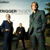 Inner Peace(Triggerfinger)