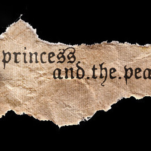 the.princess.and.the.pearl - paperscraps