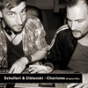 Schulleri & Eiblonski - Charisma (Original Mix) mp3