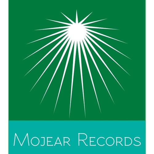 Send Your Demos to Mojear Records !!