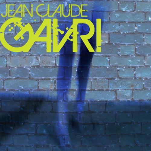 Jean Claude Gavri Ride The Boogie Re Edit