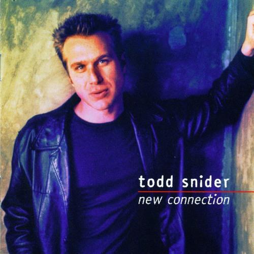 Todd Snider - Beer Run