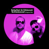 Schulleri & Eiblonski - Schlamassel (Original Mix) mp3