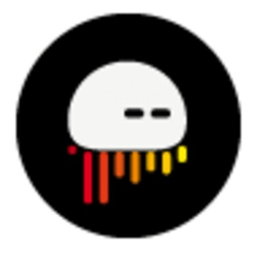 Folker Zwart - Perron nul (Mike Wall Remix)