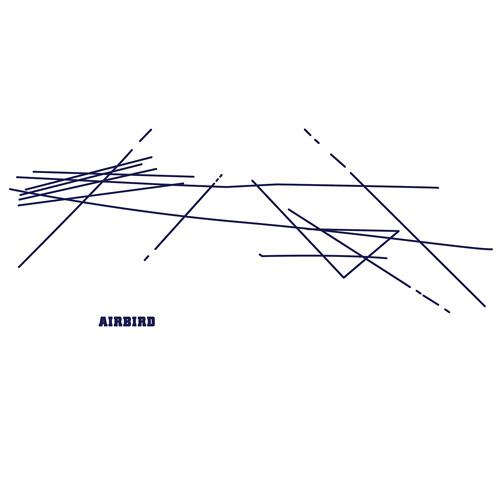 Airbird - City vs Mountains