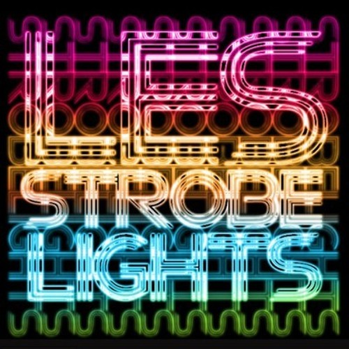 How Does it Feel by Les Strobelights (Buku Remix)