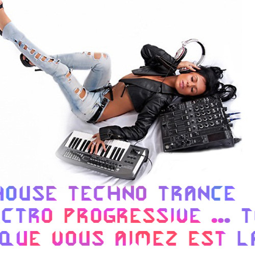 Romanian house music 2011 mix by deejay 39 listen to music for Romanian house music