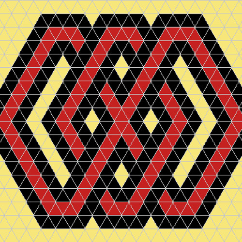 Harlem Coconut Syncopater - I Do It [Rut Rut Rut] (Mosaic Music 6)