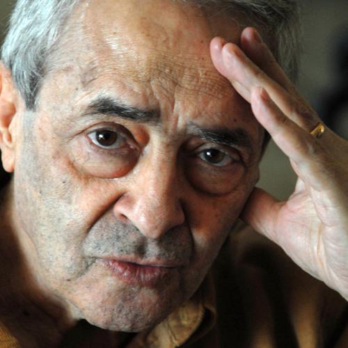 من بسیار گریسته ام /شعر و صدای ِاحمد رضا احمدی