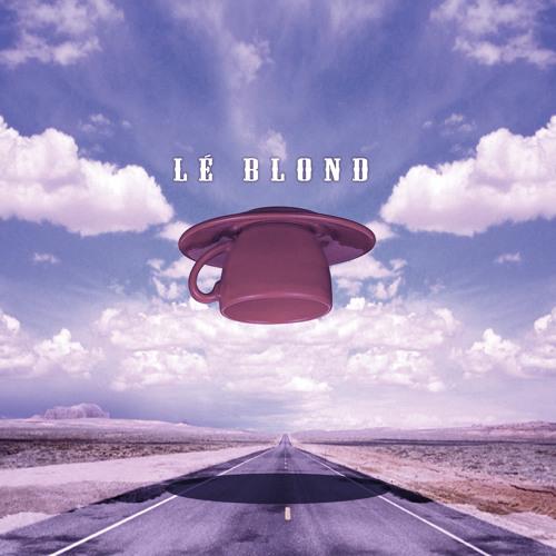 Le Blond - All inn