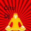 Can you feel Remix 2011 (Ciru DJ)