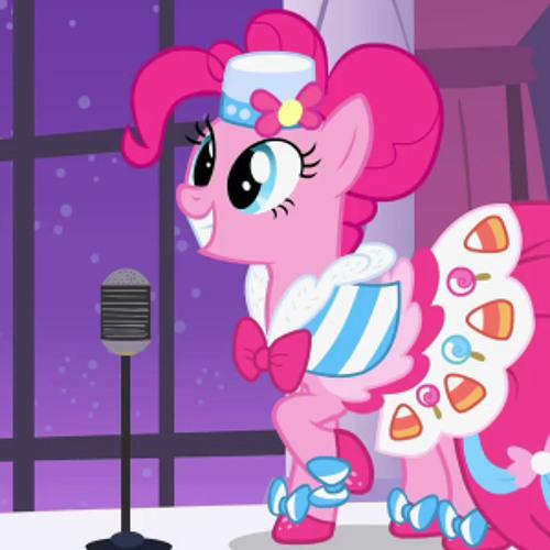 dipus - Pony Punkey