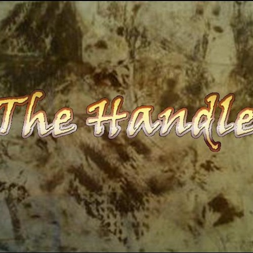 The Handle - RAGE