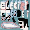 Electric President - Nightmare No. 5 Or 6