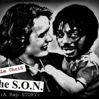 Quelle - The S.O.N.